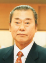 02ryuichiooyama