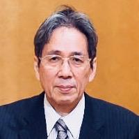 Prof.Kamiya-photo